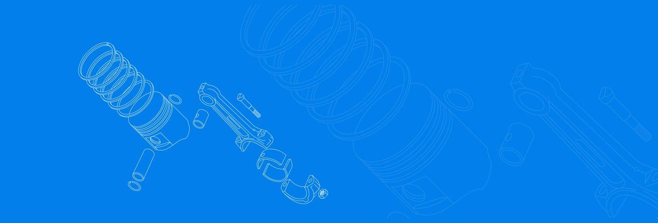 Commercial Engine Repairs Cork - Murphy Engines Murphys Engine