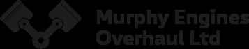 Murphys Engine Overhauls Cork