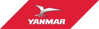 yanmar_logo